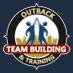 http://www.stamfordteambuilding.com/wp-content/uploads/2020/04/partner_otbt.png